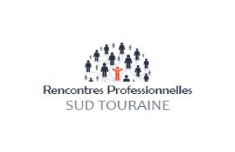Rencontres professionnelles sud Touraine Entreprises – 1ere édition – 29/09/2016