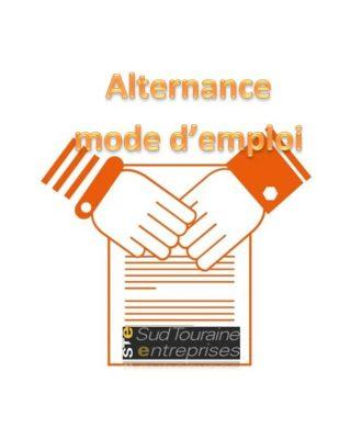 Les contrats en alternance : mode d'emploi